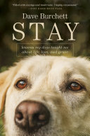 Stay Pdf/ePub eBook