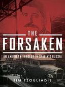 The Forsaken [Pdf/ePub] eBook