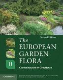 The European Garden Flora Flowering Plants