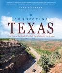 Connecting Texas Pdf/ePub eBook