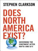 Does North America Exist? [Pdf/ePub] eBook