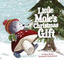 Pdf Little Mole's Christmas Gift