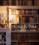 C  G  Jung