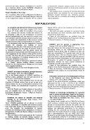 General Information Programme Unisist Newsletter