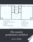 The Country Gentleman S Architect