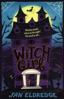 Pdf Witch Girl