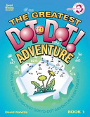 The Greatest Dot To Dot Adventure