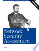 Network Security Assessment Book