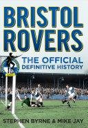 Pdf Bristol Rovers