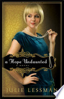 A Hope Undaunted  Winds of Change Book  1