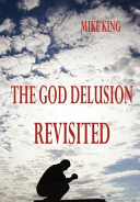 The God Delusion Revisited Book PDF