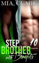 Stepbrother with Benefits 10  Second Season