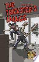 The Trickster s Image Book