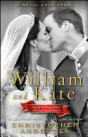 William and Kate Pdf/ePub eBook