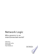 Network Logic Book