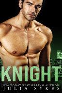 Pdf Knight