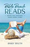 Bible Beach Reads