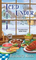Iced Under [Pdf/ePub] eBook
