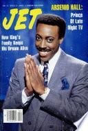 22 jan 1990