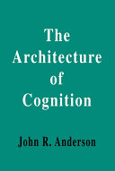 The Architecture of Cognition [Pdf/ePub] eBook