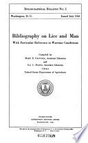 Bibliographical Bulletin