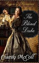 The Blind Duke