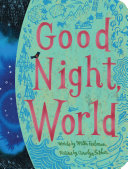 Pdf Good Night, World