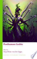 Posthuman Gothic