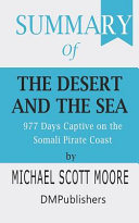 Summary Of The Desert And The Sea