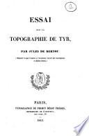 Tyr Pdf [Pdf/ePub] eBook