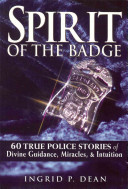 Spirit of the Badge