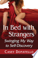 In Bed with Strangers