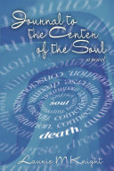 Journal to the Center of the Soul Pdf/ePub eBook