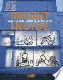 Insight - Inside
