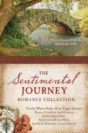 A Sentimental Journey Romance Collection