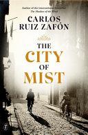 The City of Mist