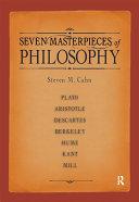 Seven Masterpieces of Philosophy [Pdf/ePub] eBook