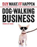 Dog-Walking Business Pdf