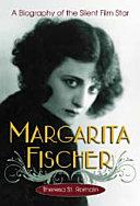 Margarita Fischer