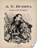 A.T. Huerta (1800-1874)