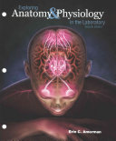 link to Exploring anatomy & physiology in the laboratory in the TCC library catalog