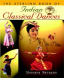 The Sterling Book of INDIAN CLASSICAL DANCE Pdf/ePub eBook