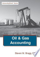 Oil & Gas Accounting