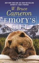 Emory's Gift [Pdf/ePub] eBook