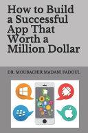 How To Build A Billion Dollar App [Pdf/ePub] eBook