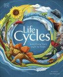 Life Cycles Pdf/ePub eBook