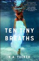 Pdf Ten Tiny Breaths Telecharger