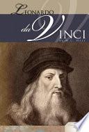Leonardo da Vinci  The Famed Renaissance Man