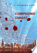 Compound Target