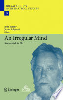 An Irregular Mind